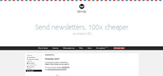 Top 4 Email Marketing Platform for Your Business Growth Sendy