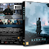 Capa DVD Dunkirk [Exclusiva]