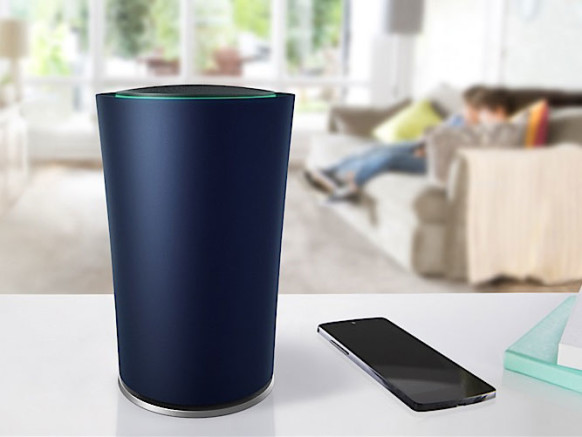 OnHub_Router