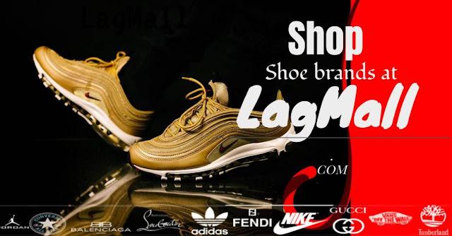 lagmall-brands