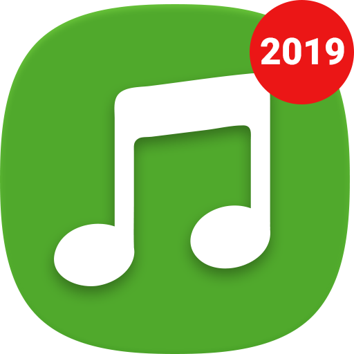 Free Ringtones for Android™ 7.4.1 APK