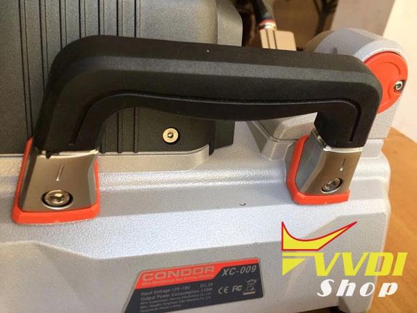 condor-xc-009-key-cutter-17