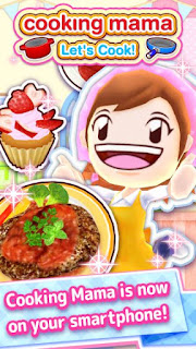 Cooking Mama Let's Cook Apk Mod Unlimited For Android Download Free