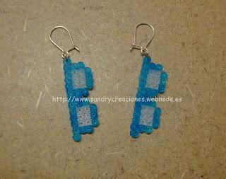 http://sandrycreaciones.webnode.es/hama-beads/#!