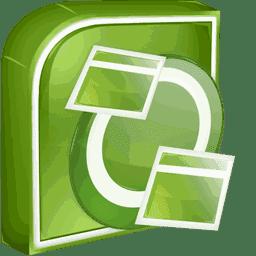 Bagian Bagian Kerja Di Adm Portal Info Lowongan Kerja Terbaru Di Solo Raya Office Groove 2007 Adalah Aplikasi Desktop Yang Merupakan Bagian