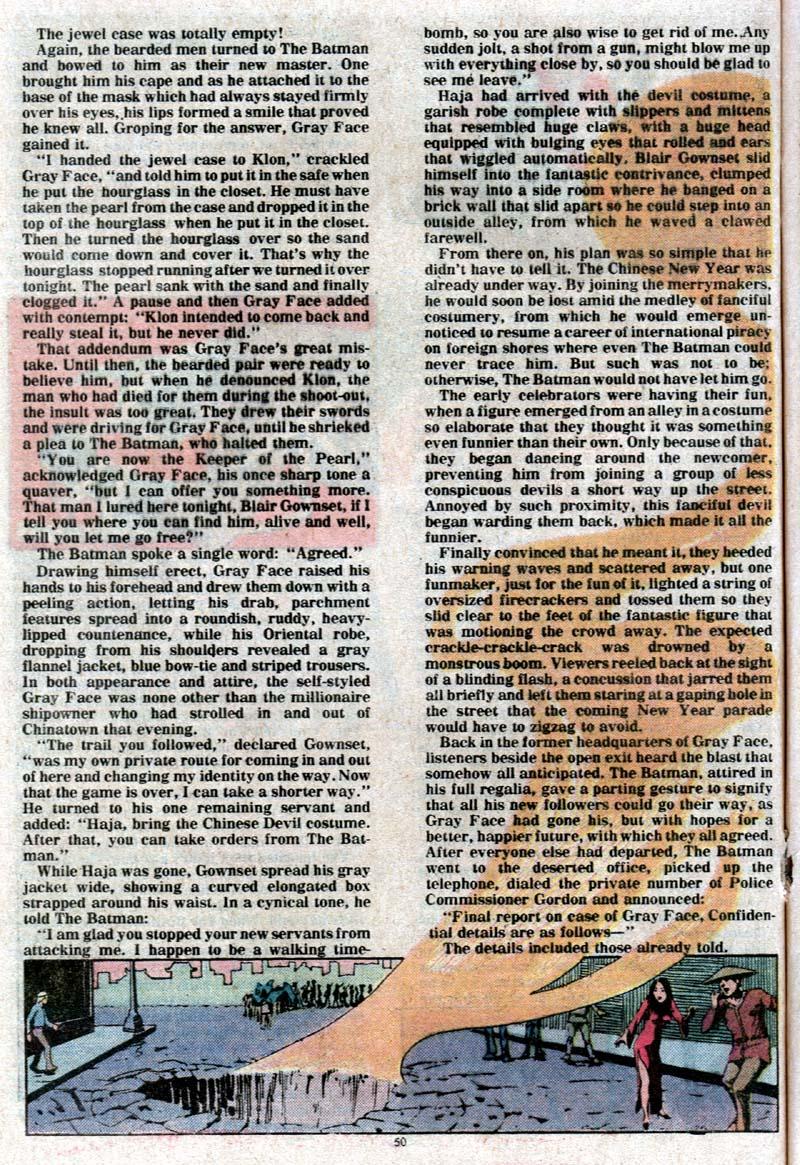 Detective Comics (1937) 500 Page 53