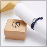 http://www.brice.fr/e-boutique/accessoires/boutons-de-manchettes-pince-cravate/bracelet-homme/705584.html?dwvar_705584_color=1280#cgid=idees-cadeaux&start=0&sz=24&pos=14&anc=3203618