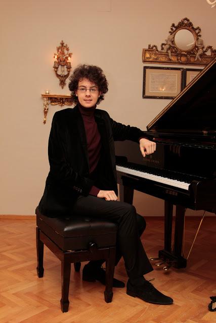 piyano