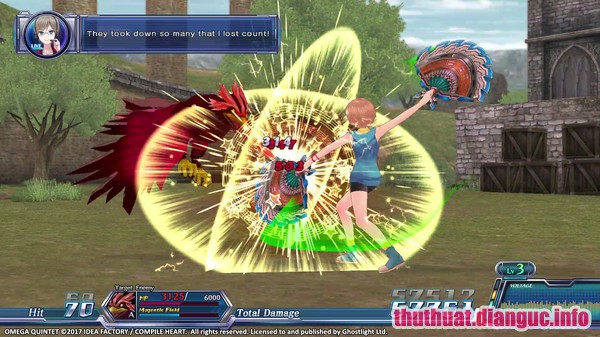 Download Game Omega Quintet Full Crack, Omega Quintet, Game Omega Quintet, Game Omega Quintet free download, Game Omega Quintet full key, Game Omega Quintet full crack