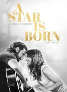 Sinopsis Film A Star Is Born 2018