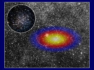 astrof237sica y f237sica terzan 5 la estrella de neutrones
