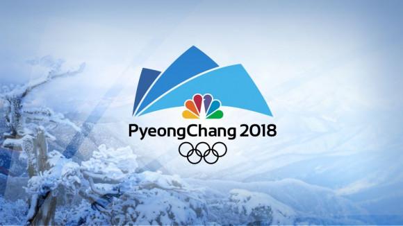 Россию допустили до Олимпиады-2018 под нейтральным флагом