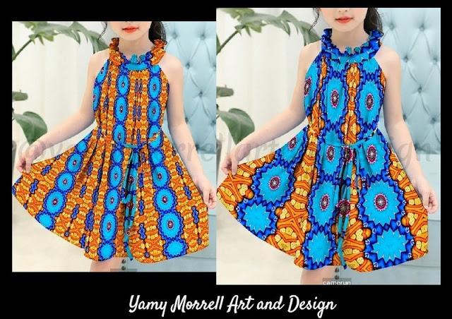 african-pattern-dress-yamy-morrell