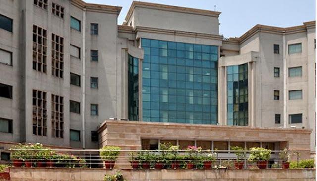 Results declared UPSC Civil Services Preliminary Examination 2016