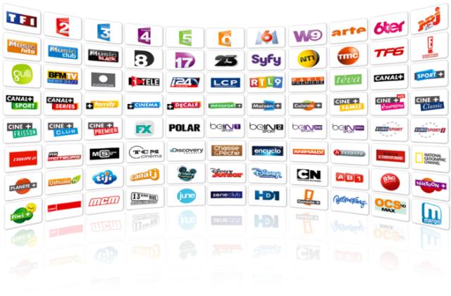 Novas Listas de Canais 23/03/2020 para IPTV PRO, PLAYLISTV E KODI ATUALIZADAS - Lista de Canais / Filmes / Animes