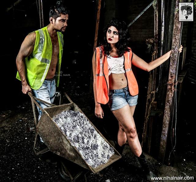 concept-photography-by-nihal-nair