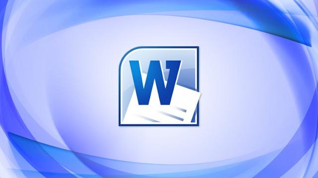 Chia sẻ khóa học Thành Thạo Word 2010 trong 5 giờ