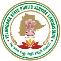 TSPSC TRT Recruitment 2018 Apply Online TSPSC TRT Notification