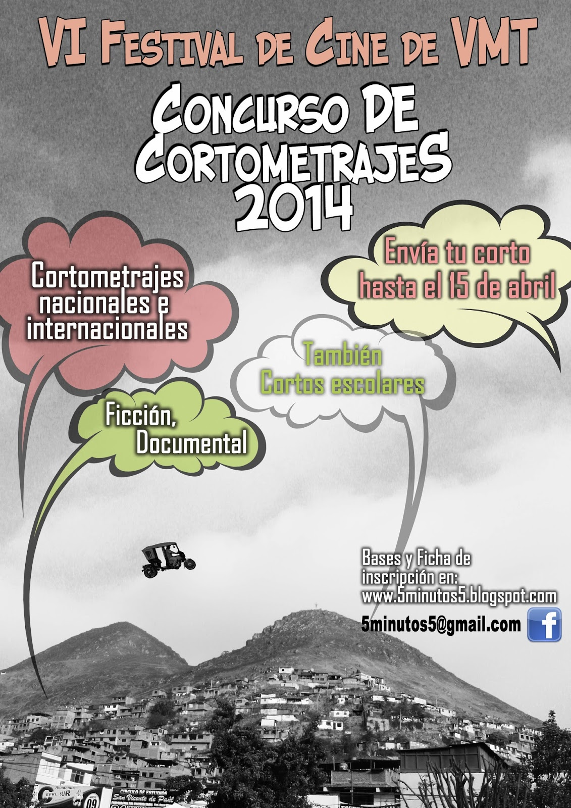 http://5minutos5.blogspot.com/2014/02/vi-festival-de-cine-de-vmt-concurso-de.html