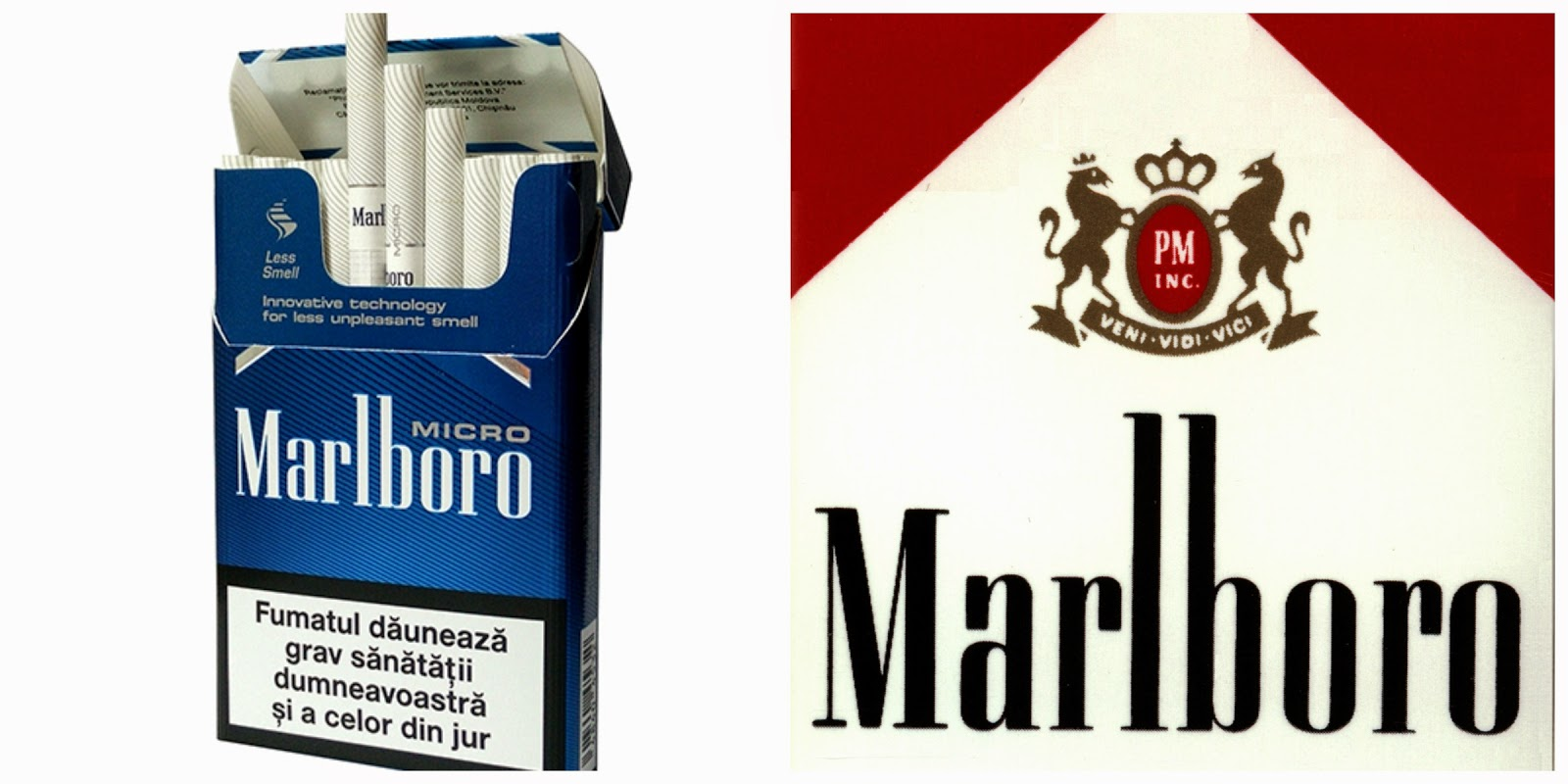 Camel cigarettes official website coupons