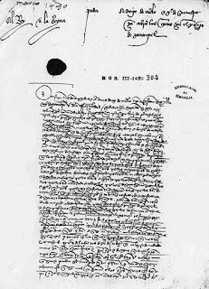 Tratado de Alcaçovas-Toledo