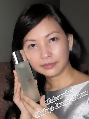 sk-ii miracle water, treatment essence