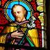 Saint Joseph dans les évangiles