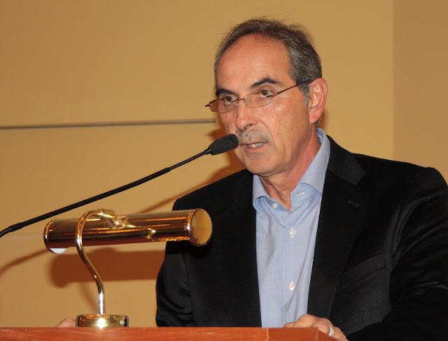 Δ. Σφυρής: Η μαγνητοφώνηση και τα πρακτικά του Δημοτικού Συμβουλίου που καταρρίπτουν τα ψευδή δημοσιεύματα του κ. Λάμπρου