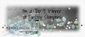 Fantasy Stampers Top 3