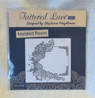 http://www.craftallday.co.uk/tattered-lace-dies-stephanie-weightman-melded-roses/
