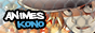 AnimesKono - Animes Online
