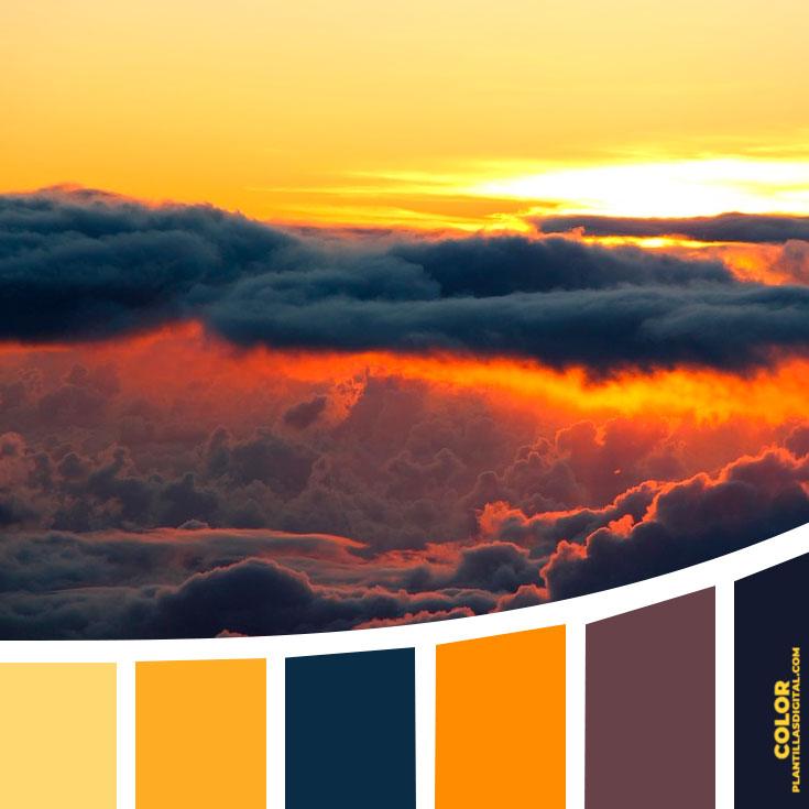 color_351