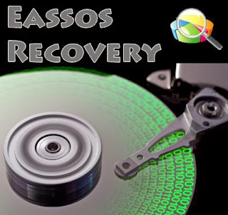 Eassos Recovery Free Portable