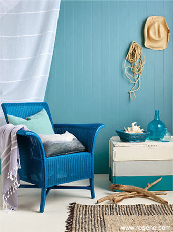 2014 Interior Paint Color Trends | Home Interiors