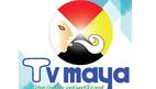 TV Maya  Canal 5