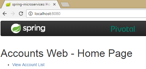ms-webclient-service-app