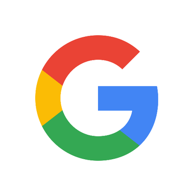Google Internship in Dubai | Software Engineering Intern, PhD
