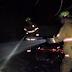 Detienen en Coatzacoalcos a sujeto que le prendió fuego a un adulto mayor en Veracruz