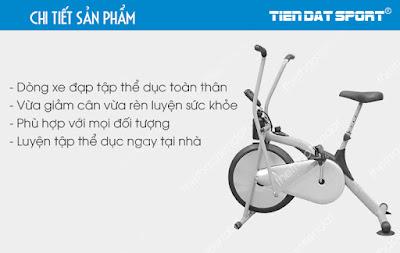 Nên ăn uống thực đơn giảm cân khi tập chạy giảm cân trên xe đạp thể dục