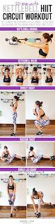 http://pumpsandiron.com/wp-content/uploads/2015/07/20-min-hiit-kettlebell-dorm-workout.png