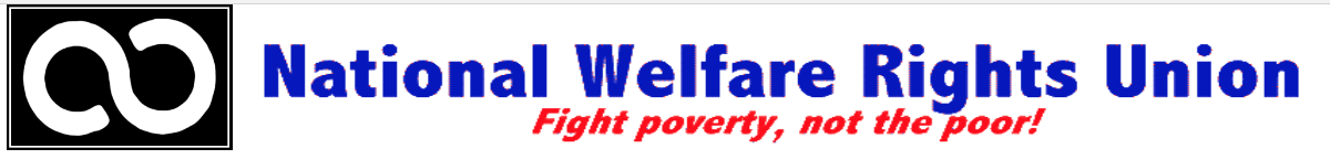 National Welfare Rights Union