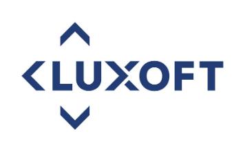 luxoft-freshers-jobs-bangalore
