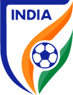 India U-17 World Cup Squad - Atletico Paranaense U-17 International Tournament
