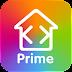 KK Launcher Prime, Launcher Kit  Kat Dan Lolipop Untuk Android Kamu
