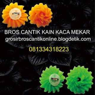 081-334-318-223, Bros Handmade Dari Pita, Bros Handmade Simple, Bros Handmade Kain