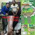 CellMaxx Testimoni Sakit Ginjal - 011-14503411 Whatsapp (Mobile Stokis CellMaxx Putrajaya)