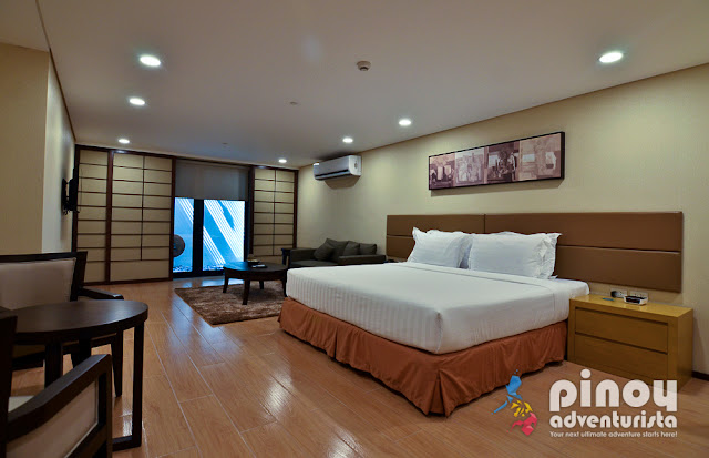 Jinjiang Inn Makati Room Rates