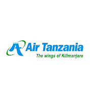 Job Opportunity at Air Tanzania, Assistant ICT Officer (Web Content Social Media)