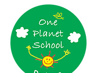 National and International Teachers at One Planet School, May 2018
