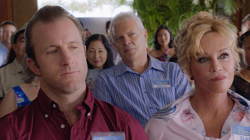 Hawaii Five-0 - Episode 6.15 - 6.16 - Promotional Photos